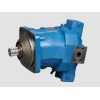 China HA6VM series fixed displacement piston motor for sale