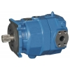 China Piston motor for sale