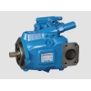 China Piston pump HP3VO series variable displacement piston pump for sale