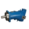 China Piston pump HA7V series variable displacement piston pump for sale