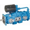 China Piston pump HPV2 for sale