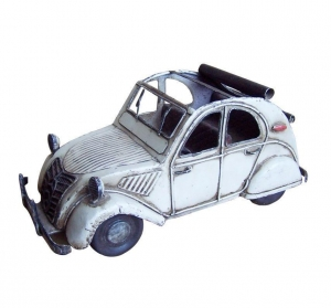 China metal antique car,motor,aircraft HR7320 on sale