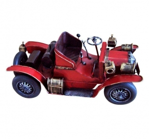 China metal antique car,motor,aircraft HR7368 on sale