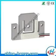 China Aluminium Load Cell AMP-E Load cell on sale
