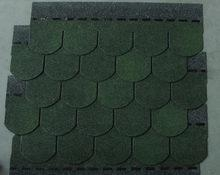 China Roofing Granules Cheap Roofing Shingles on sale