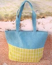 China cheap fashion sling crossbody shoulder bag on sale