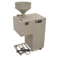 6J Series Metal Burr Electric Juice And Powder Grinding Machine