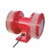 Electric Siren industrial motor s...