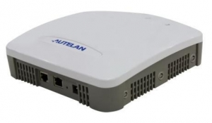 China AE5000/O Series Carrier series Indoor Wireless Access Point DATASHEET on sale