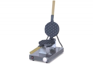 China Egg Waffle Machine SC-X32 on sale