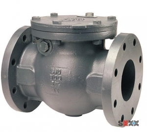 China Hydraulic Valve Body double block and bleed plug valve Plug Valve Body on sale