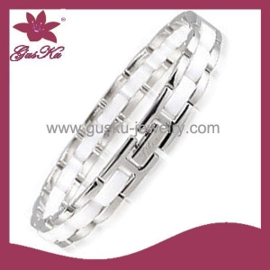 China Gus-Cmb-001Unique Lady Ceramic Bracelet on sale