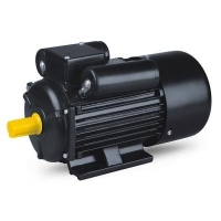 Electric Motors YC/YCL Heavy-duty Single-phase Capacitor Start Induction Motor