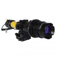 Laser Designator LS-KS1