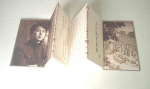 China Flyer/Leaflet 2s-006 on sale
