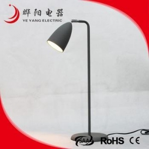 China Hot China Products Wholesale Bed Reading Lamp on sale