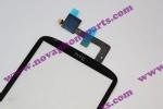 China Digitizer Touch Screen HTC Sensation XE G18 touch screen on sale