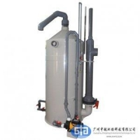 China Raw Water Treatment System Skimmer dedicated aquaculture on sale