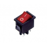 BOAT LIKE SENES SWITCH... Product  KCD104-35
