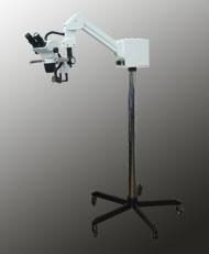 China XSS-F.O.I Surgical microscope(3710) on sale