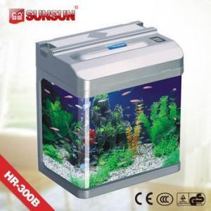 China Aquarium SUNSUN 2016 NEW aquarium CE, GS tank on sale