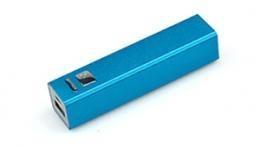 China Power Bank