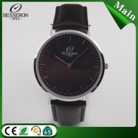 China singapore movement quartz brand watches, mens watches top brand, watches men luxury brand watch on sale