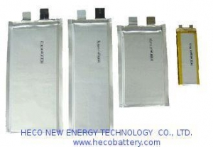 China Rechargeable Lithium Batteries, Customized Size , 5Ah - 30Ah LiFePO4 Battery Cells on sale