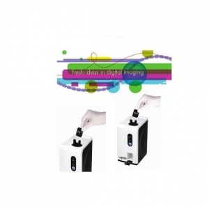 China X Ray Imaging Scanner on sale