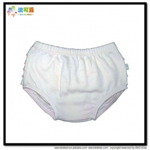 China baby shorts,girl shorts,baby briefs on sale