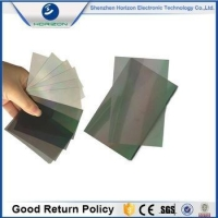China new products on china market Refurbish for ipod touch 2 3 4 5 Polarizing Film lcd panel on sale
