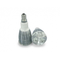 LED Spotlight e14 led spotlight