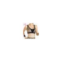 Wholesale Sport Bra Leopard Styles Women Underwear