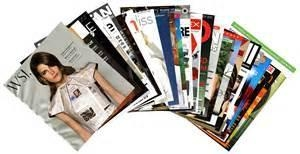 China Books Book/ Flyers / Leaflet / Catalogue / Brochure / Magazine printing service on sale