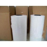 100% virgin HDPE white bale net wrap ,baler wrapping net