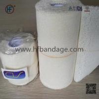 Elastic Bandage Custom Self Elastic Adhesive Bandage (EAB) in China factory