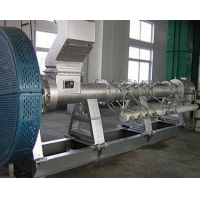 China Rice bran oil press production line on sale