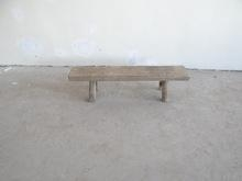 China antique chair & stool antique long bench on sale