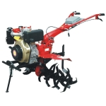 Agriculture Machinery BT1200GD