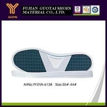 China outsole Sneaker phylon outsole for shoe making on sale