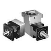 China Planetary Gearbox PS WPS Series Precision Planetary gearbox for servo motor on sale