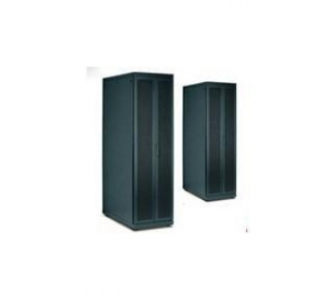 China Network Floor Cabinets Floor standing network cabinet/Server rack on sale