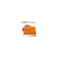 EYEGLASSES POUCH Decorative storage boxes hook&loop ipad pouch felt bags