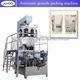 China automatic continuous vacuum packing machine on sale