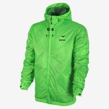 China 2014 comfortable mens windrunner running jacket on sale