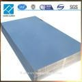 China aluminum 6061 t6 sheet, aluminum sheet 6061, 6061 aluminum sheet on sale