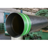 China Oil Casing API 5L Oil Casing on sale