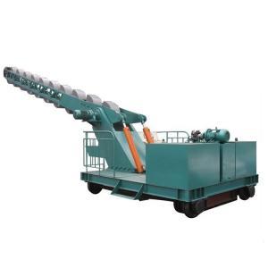 China Hydraulic Multi-Buckets Excavator on sale