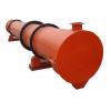 China Industrial Dryer Drum Dryer for Sludge for sale