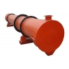 China Industrial Dryer Drum Dryer for Wood Chip for sale
